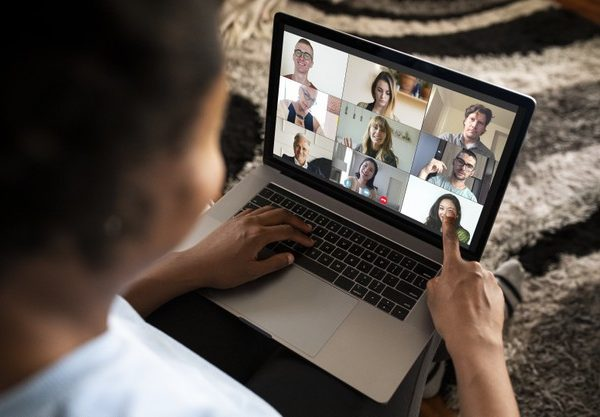 Programa Brasil Certo oferece cursos on-line gratuitos