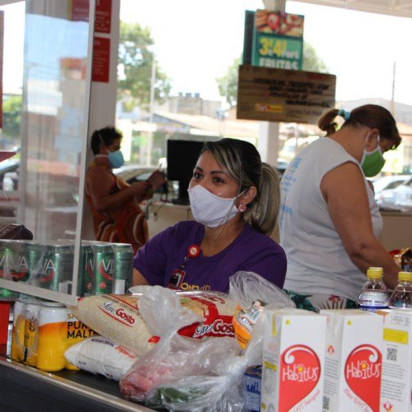 Essenciais: Profissionais que não pararam na pandemia dão dicas de proteção sanitária no ambiente de trabalho