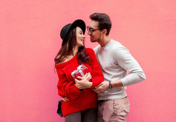 Com promoções e opção de compra sem sair de casa, Shopping Campo Grande tem os melhores presentes para o Dia dos Namorados