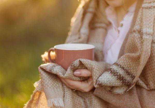 Saiba como tornar o Inverno animado e confortável com dez dicas para curtir os dias frios