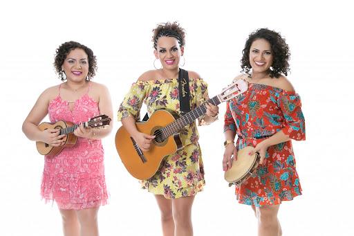 Sesc Cultura leva apresentações musicais ao Shopping Campo Grande