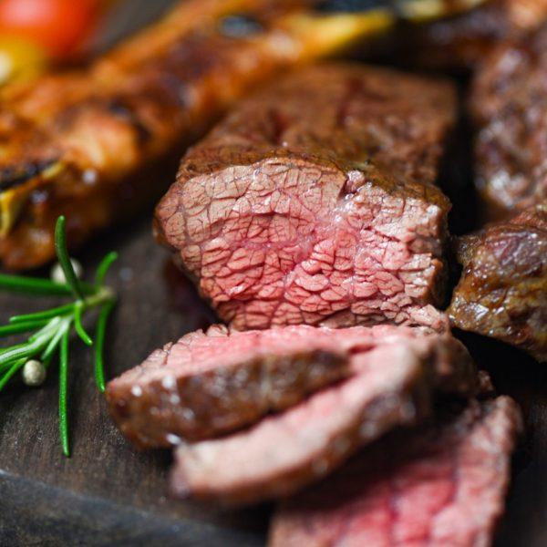 Festival fomenta a cultura da carne em MS