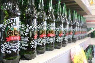 Cerveja, a bebida mais queridinha no Brasil é celebrada nesta sexta, 6 de agosto